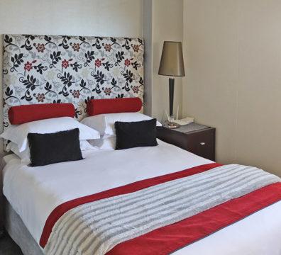Century City Collection - Majorca 306 Bedroom