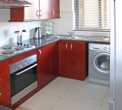 Century City Collection - Majorca 306 Kitchen