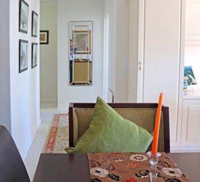 Century City Collection - Majorca 306 Lounge