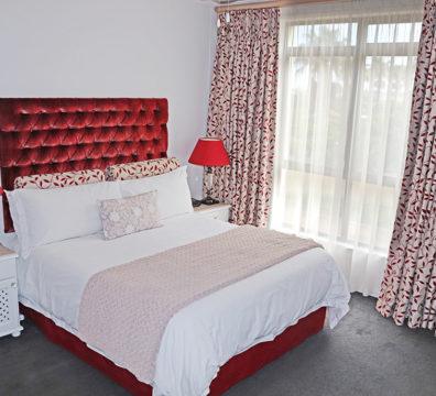 Century City Collection - Palma 103 Bedroom
