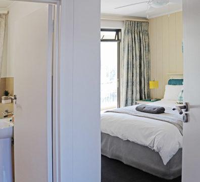 Century City Collection - Portofino Bathroom Bedroom/Bathroom