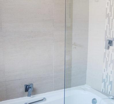 Century City Collection - Portofino Bathroom Shower