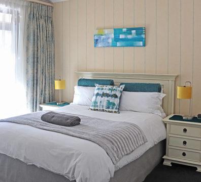 Century City Collection - Portofino Bedroom