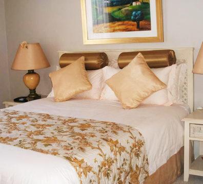 Century City Collection - Vera 204 Bedroom 2