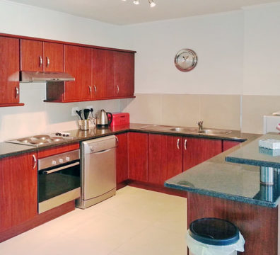Century City Collection- Palma 103 Kitchen