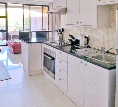 Century City Collection- Kitchen